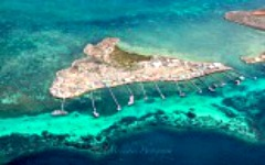 Classic Abrolhos Islands